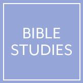 Easter Bible Studies
