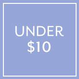 Easter under $10