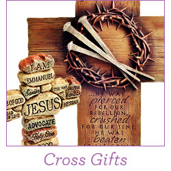 Cross Gifts