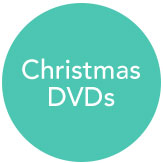 Christmas DVDs
