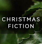 Christmas Fiction