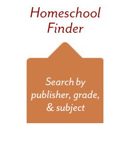 Homeschool Finder
