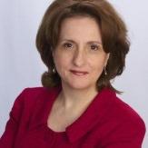 Carol Barnier
