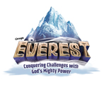 Everest VBS Logo