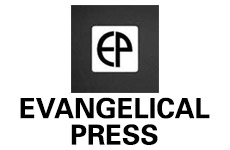 Evangelical Press