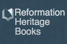 Reformation Heritage