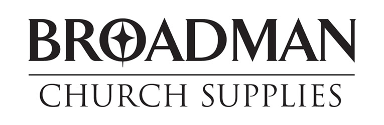 Broadman & Holman Church Supplies