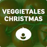 VeggieTales Christmas