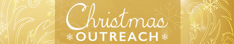 Christmas Outreach