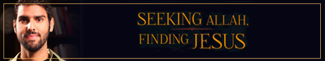 Seeking Allah