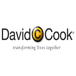 David C Cook Publishing