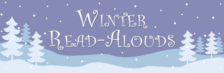 Winter Read-Alouds
