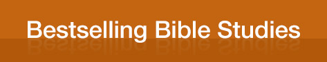 Bestselling Bible Studies