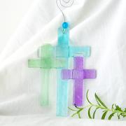 Christian Easter Under $10