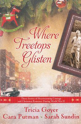 Historical Christmas