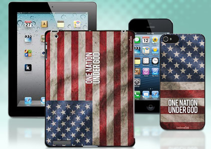 Patriotic Gifts