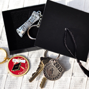 Grad Gifts Under $10
