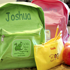 Personalized Kid Gifts