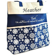 Fashion Totes & Bags