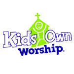 Kids Own Worship: Group
