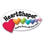 HeartShaper: Standard