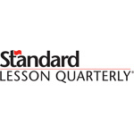 Standard Lesson Quarterly: Standard