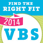 2014 VBS Decision Guide