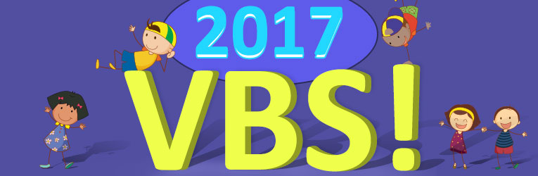 2017 VBS Preview