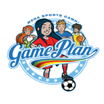 Game Plan Logo