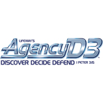 Agency D3   -   Lifeway