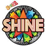 SHINE - Go Fish