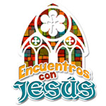 Jesus Encounters - Spanish - Editorial Concordia