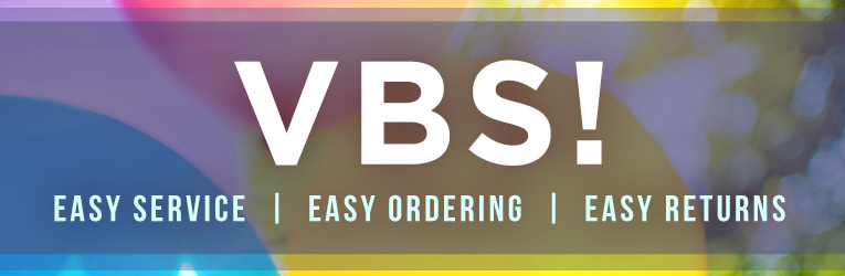 VBS Services