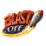 Blast Off   -   Group