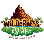 Wilderness Escape  - Group