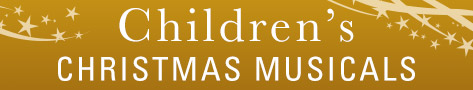 Christmas Kids' Musicals