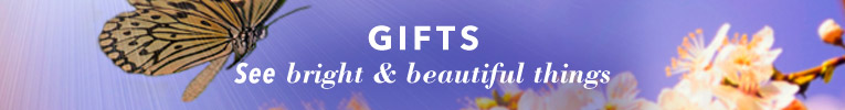 Bright & Beautiful Gifts