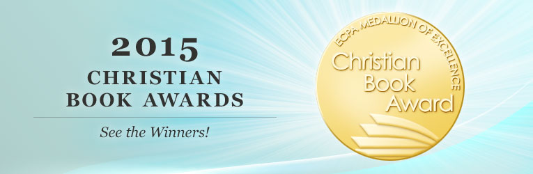 ECPA Christian Book Award Winners