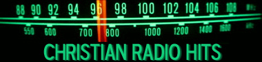 Christian Radio Hits