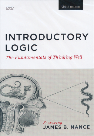 introduction to logic and critical thinking 5th edition