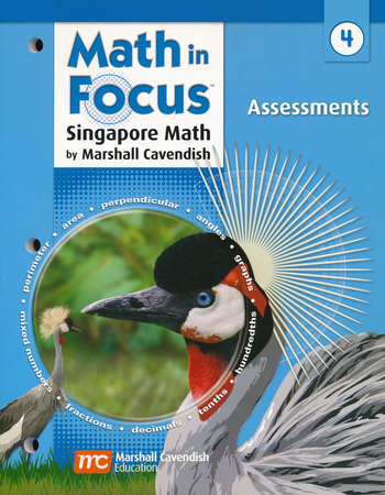 math worksheet : math in focus 4th grade answers  worksheets for kids teachers  : Math In Focus Worksheets