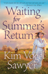 Waiting for Summer's Return - eBook