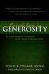 A Revolution in Generosity: Transforming Stewards to be Rich Toward God - eBook