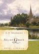 All Of Grace - eBook