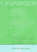 C.H. Spurgeon on Spiritual Leadership - eBook