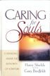 Caring for Souls: Counseling Under the Authority of Scripture - eBook