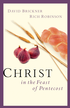 Christ in the Feast of Pentecost - eBook