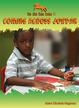 Coming Across Jordan - eBook