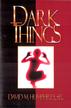 Dark Things - eBook