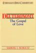 Deuteronomy- Everyman's Bible Commentary - eBook